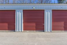 603 Storage Wakefield / Sanbornville / Milton / Wolfeboro - Photo 6