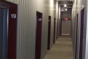 Porterfield Mini Storage - Photo 2
