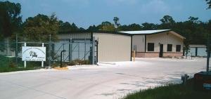Porterfield Mini Storage - Photo 1