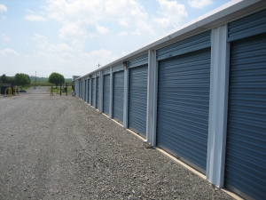 Picture of Lock Tight Self Storage