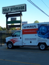 Town & Country Self-Storage - Photo 4