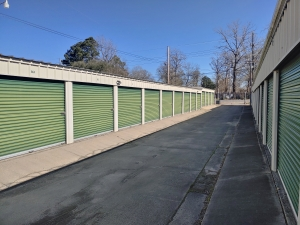 Town & Country Self-Storage - Photo 1