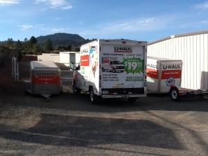 Charmant Self Storage Units Kelseyville, CA   Find Storage Fast