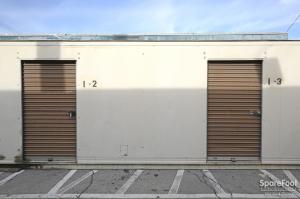 Space Bank Mini Storage - Pasadena - Photo 7