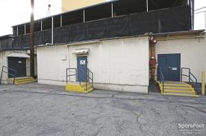 Space Bank Mini Storage - Pasadena - Photo 9