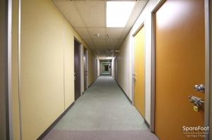 Space Bank Mini Storage - Pasadena - Photo 13