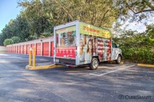 CubeSmart Self Storage - Delray Beach - 14216 South Military Trail - Photo 11