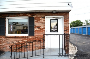 CubeSmart Self Storage - Rockford - 4560 Stenstrom Road - Photo 3