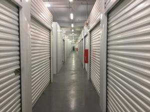 Life Storage - Orland Park - Photo 2