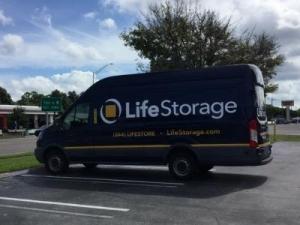 Life Storage - Bradenton - Photo 4