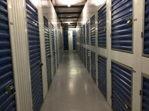 Life Storage - Bradenton - Photo 6