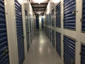 Life Storage - Bradenton - Photo 5