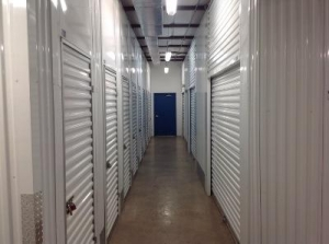 Picture of Life Storage - Clearwater - Drew Street