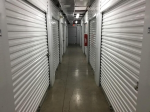 Image of Life Storage - Clearwater - Drew Street Facility at 2180 Drew St  Clearwater, FL