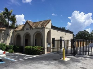 Life Storage - Clearwater - North Myrtle Avenue