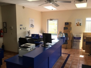 Life Storage - Clearwater - North Myrtle Avenue - Photo 2