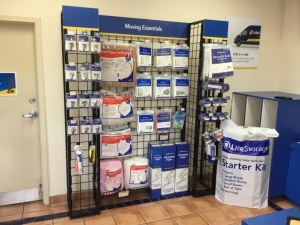 Life Storage - Clearwater - North Myrtle Avenue - Photo 7