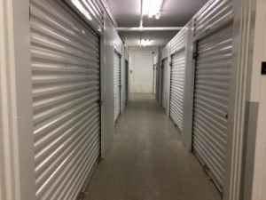 Picture of Life Storage - Aurora - South Lake Street