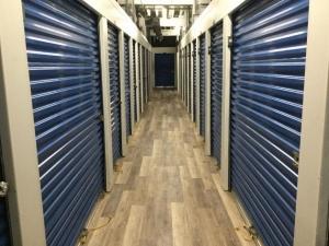 Image of Life Storage - Aurora - South Lake Street Facility on 232 South Lake Street  in Aurora, IL - View 3
