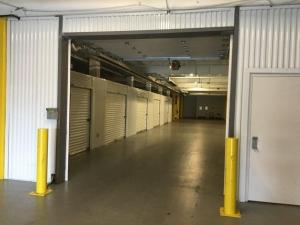 Image of Life Storage - Aurora - South Lake Street Facility on 232 South Lake Street  in Aurora, IL - View 2