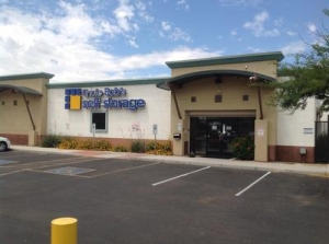 Photo of Uncle Bob's Self Storage - Phoenix - North 83rd Avenue