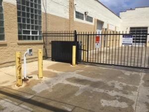 Image of Life Storage - Chicago - North Austin Avenue Facility at 2051 North Austin Avenue  Chicago, IL