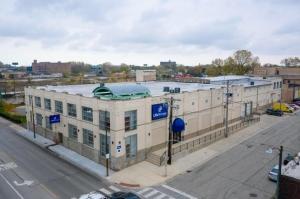 Image of Life Storage - Chicago - West Pershing Road Facility on 615 West Pershing Road  in Chicago, IL - View 3
