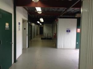 Cheap Storage Units At Life Storage Lindenhurst In 11757