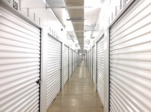 Picture 2 of Life Storage - San Antonio - 9403 Marbach Road - FindStorageFast.com