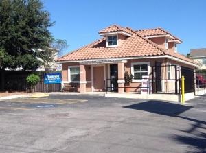 Picture 0 of Life Storage - San Antonio - 9403 Marbach Road - FindStorageFast.com