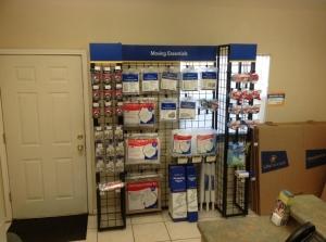 Picture 6 of Life Storage - San Antonio - 9403 Marbach Road - FindStorageFast.com