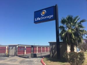 Picture 7 of Life Storage - San Antonio - 9403 Marbach Road - FindStorageFast.com
