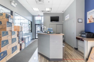 Image of Life Storage - Chicago - North Broadway Avenue Facility on 3626 North Broadway Avenue  in Chicago, IL - View 2