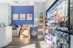 Image of Life Storage - Chicago - North Broadway Avenue Facility on 3626 North Broadway Avenue  in Chicago, IL - View 3