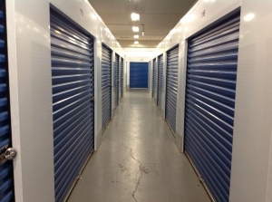 Image of Life Storage - Buffalo - Ellicott Street Facility at 290 Ellicott St  Buffalo, NY