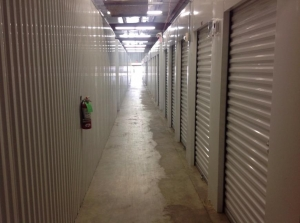 Life Storage - Hammond - Photo 3