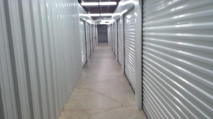 Image of Life Storage - Hammond Facility on 306 Market Street  in Hammond, LA - View 2