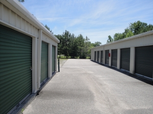 Loris Self Storage - Photo 3