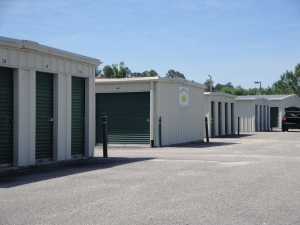 Loris Self Storage - Photo 4