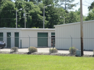 Loris Self Storage - Photo 5