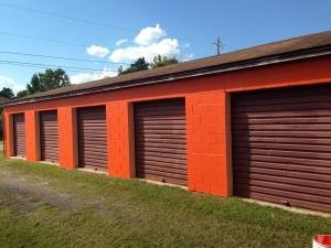 Horizon Self Storage - Lynn Haven - Photo 3