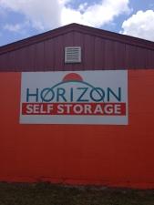 Horizon Self Storage - Lynn Haven - Photo 4
