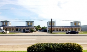 Picture Of Store It All Storage   FM 529