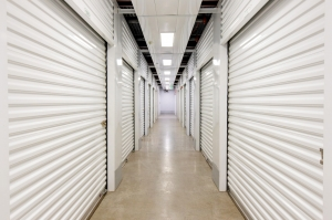 Image of Woodinville Heated Storage Facility on 14715 NE North Woodinville Way  in Woodinville, WA - View 3