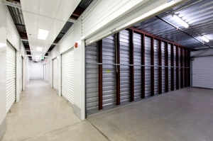 Image of Woodinville Heated Storage Facility on 14715 NE North Woodinville Way  in Woodinville, WA - View 4