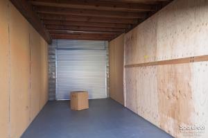 Silverlake Safe Storage