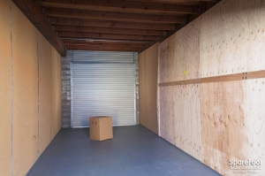 Picture of Silverlake Safe Storage
