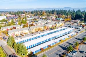Image of Silverlake Safe Storage Facility at 10208 19th Ave SE  Everett, WA