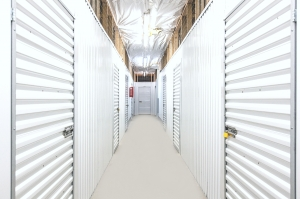 145th Aurora Storage - Photo 11