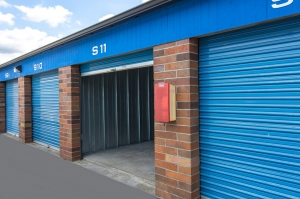 Image of Affordable Self Storage - Kent Facility on 1721 Central Ave S.  in Kent, WA - View 3